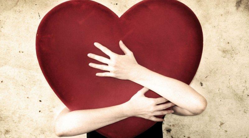 Как понять любовь это или любовная зависимость. 7,8 признак