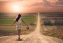 Выход из деструктивных отношений. Путь к себе. Арина. В программе 4 года